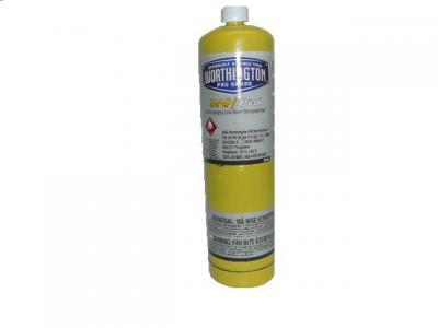 Butelie acetilena - Butelie acetilena