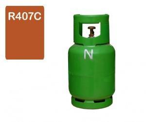Freon R407c - Freon R407c
