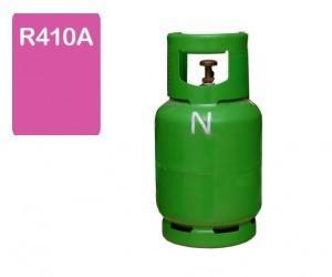 Freon R410a - Freon R410a