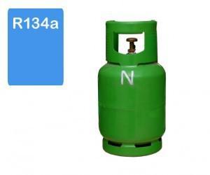 Freon R134a - Freon R134a