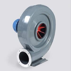 Ventilator centrifugal Csb/ cst / cot