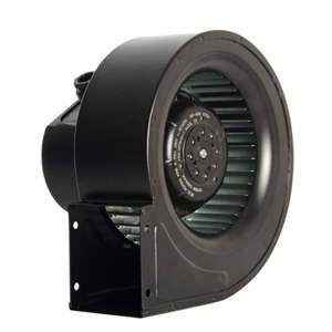 Ventilator Cbm