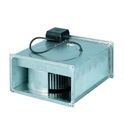 Ventilator ILB / T