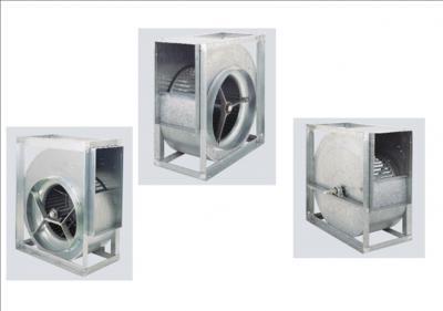 Ventilator Cbs