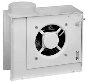 Ventilator CKB