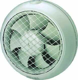 Ventilator HCM - N