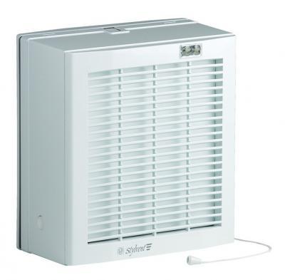 Ventilator HV