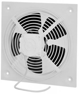 Ventilator HXM