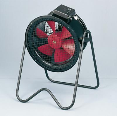 Ventilator PBB / PBT