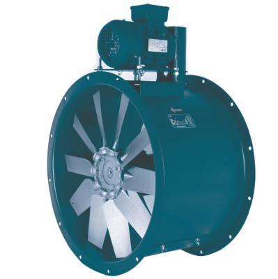 Ventilator HH  - HH Casals