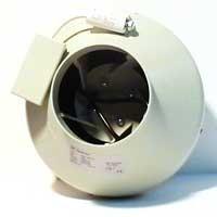 Ventilator VK  - VK - Vents