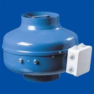 Ventilator VKM  - VKM Vents