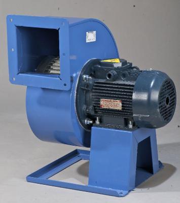 Ventilator VCUN  - VCUN Vents