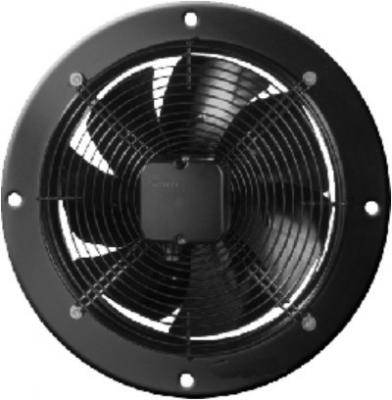 Ventilator OVK  - OVK Vents