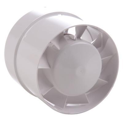 Ventilator VKO