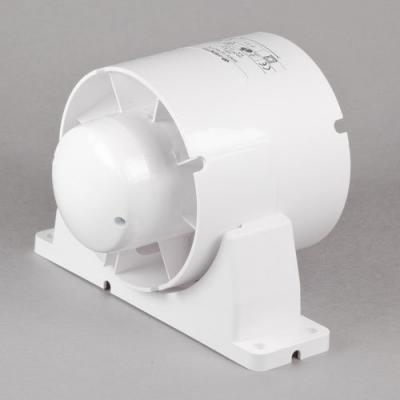 Ventilator VKO  - VKO Vents