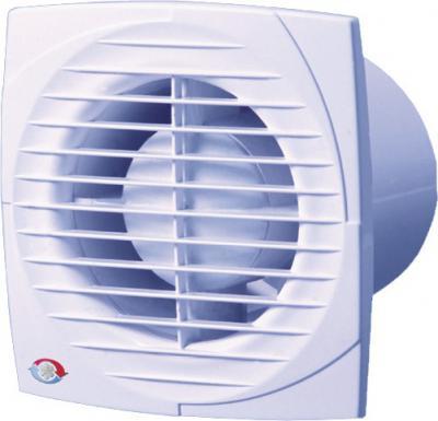 Ventilator S
