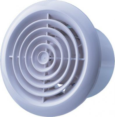 Ventilator PF  - PF Vents