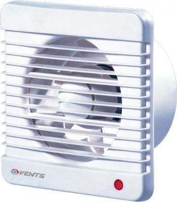 Ventilator M turbo