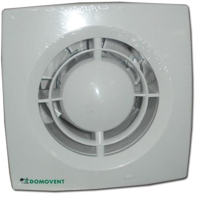 Ventilator Domovent S