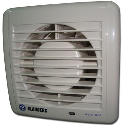 Ventilator Blauberg 100
