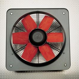 Ventilator Vorticel E304T