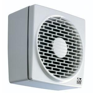 Ventilator Vortice Vario