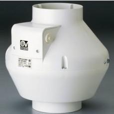 Ventilator CAVOD