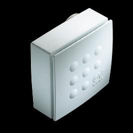 Ventilator Quadro Micro   - Vortice Quadro Micro