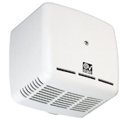 Ventilator Ariett LL