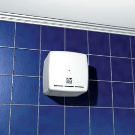 Ventilator Ariett LL  - Ariett LL