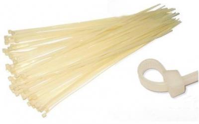 Coliere plastic (bride)