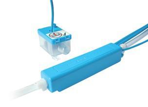 Pompa de condens Mini aqua - Mini aqua