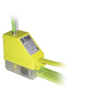 Pompa de condens Mini Lime - Mini Lime