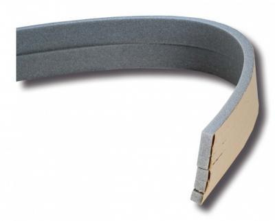 Garnitura autoadeziva 10mm - Garnitura autoadeziva 10mm