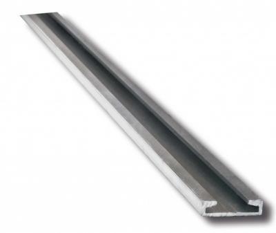 Baioneta pentru profil de imbinare traditional