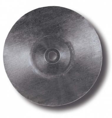 disc pentru profil de rigidizare