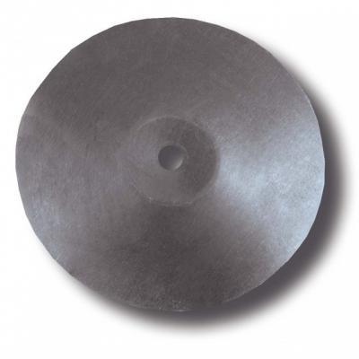 disc pentru profil de rigidizare - disc pentru profil de rigidizare