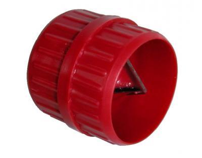 Debavurator plastic - Debavurator plastic