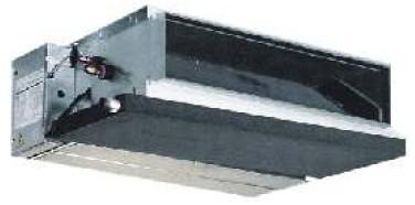 PEDZ -RP 100/125/140