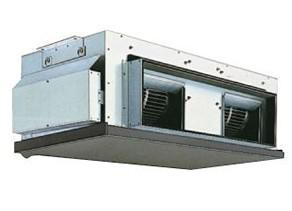 PEA-GA Standard Inverter