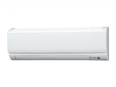 KAL - PKA-HAL / KAL Standard Inverter