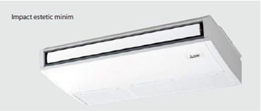 PCA-KA Standard Inverte