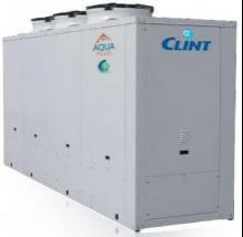 Chiller racire Clint CHA/K/ST 393-P