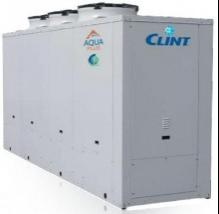 Chiller racire Clint CHA/K/ST 363-P