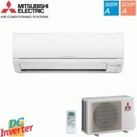 Aer conditionat Mitubishi Electric Inverter MSZ-HJ60VA MUZ-HJ60VA -