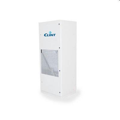 Ventiloconvector de presiune mare Clint UTH 604 -
