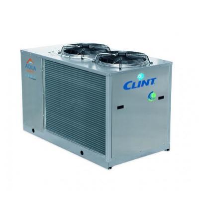 CLINT  Pompa de caldura CHA/ML/ST 101 -