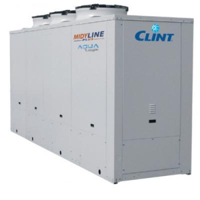 CLINT Pompa de caldura CHA/ML/ST 202-P