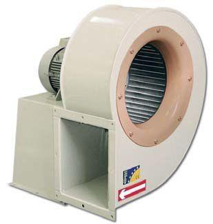 Ventilator Centrifugal AntiEx Sodeca CMP